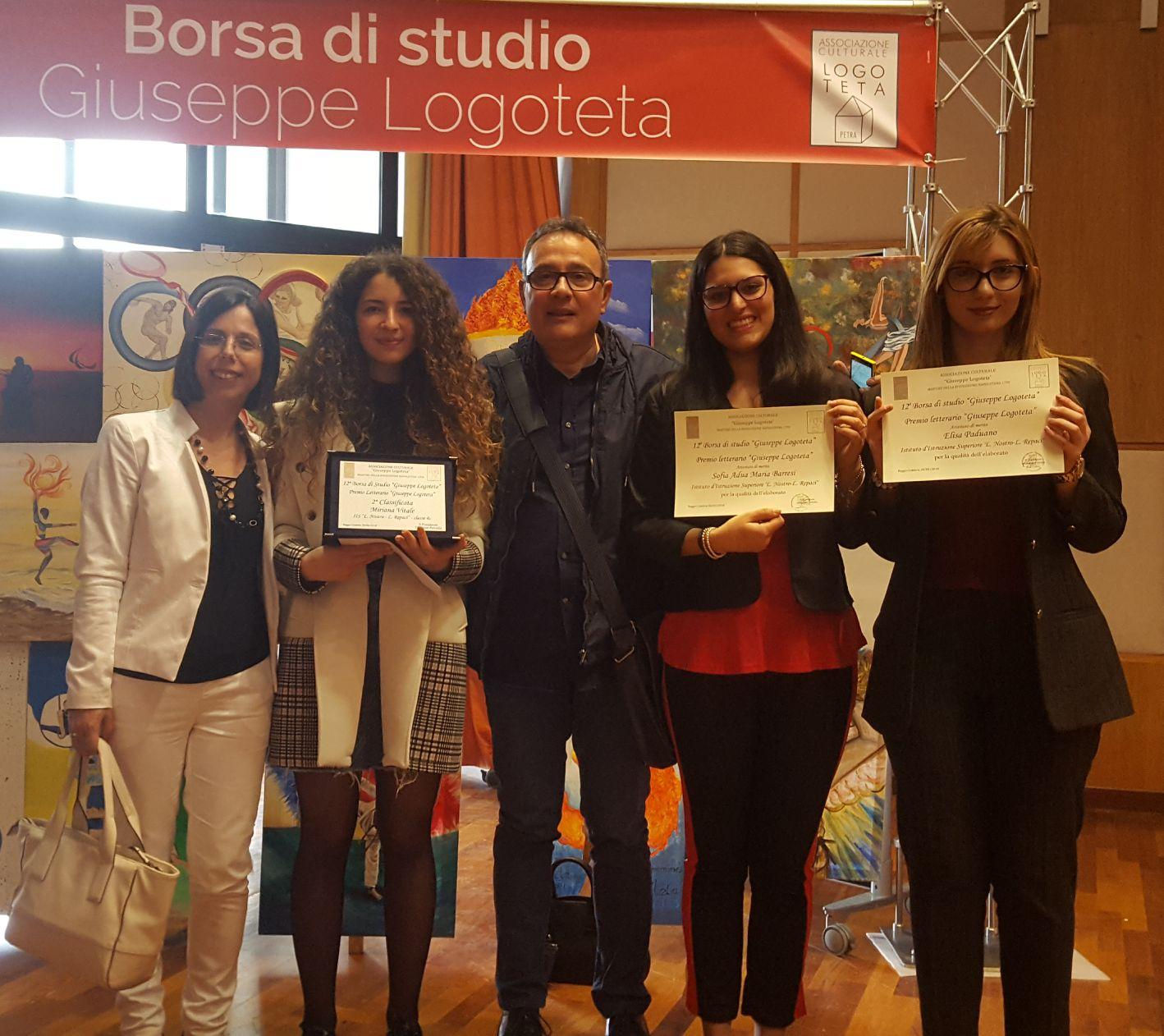 Premio_Logoteta_1
