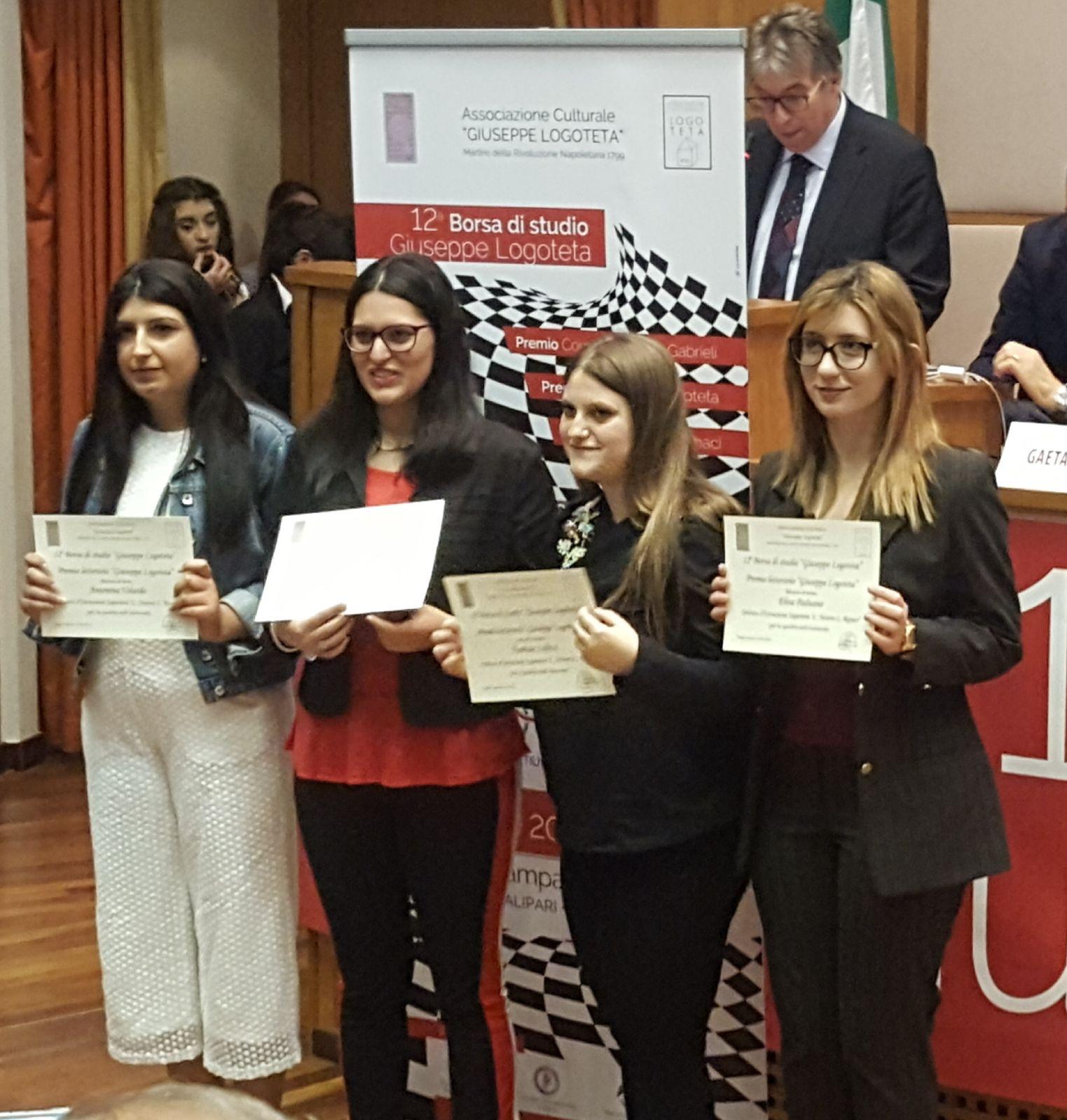 Premio_Logoteta_2