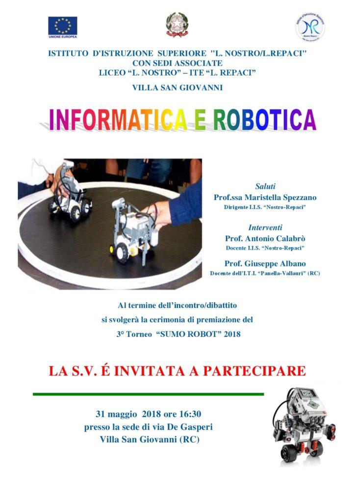 locandina_robotica_2018-001-724x1024