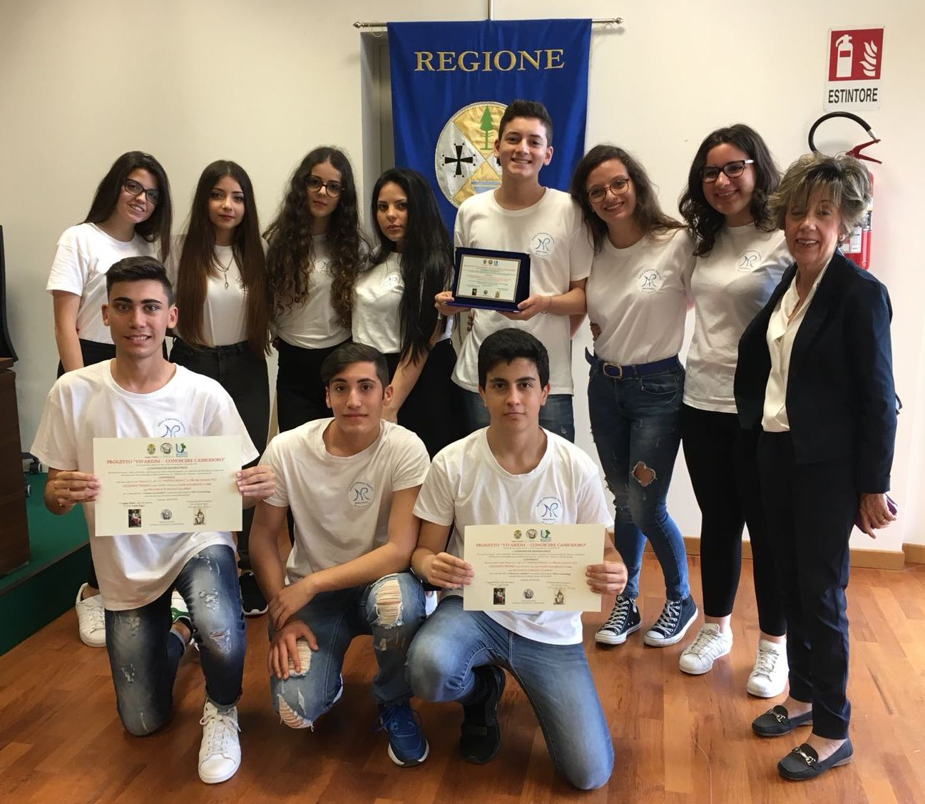 premio terza classico IMG-20180606-WA0001